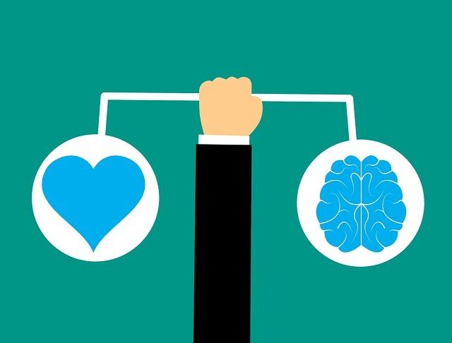 O que é Neuromarketing e Como Pode Impactar em Seus Resultados