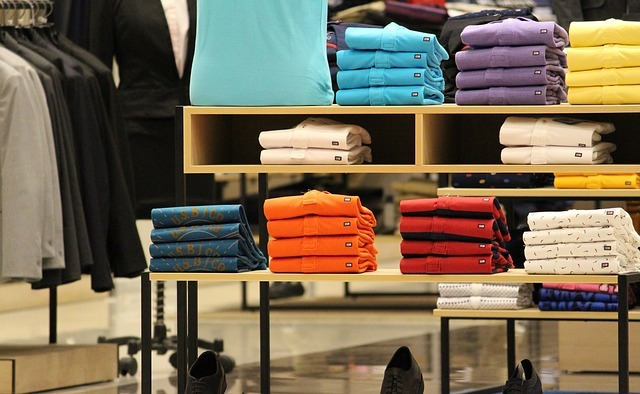3 Tipos de Ações de Marketing Promocional para Lojas de Varejo