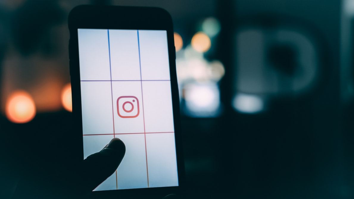 estratégias de marketing no instagram
