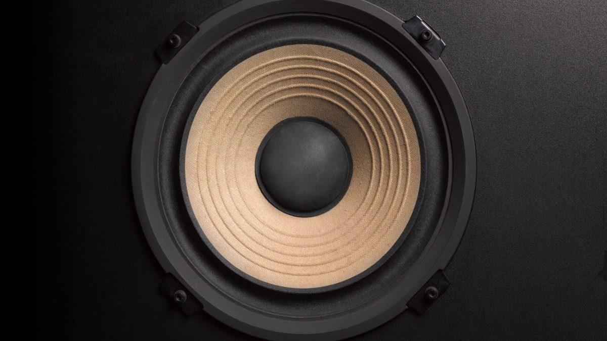 músicas sem direitos autorais