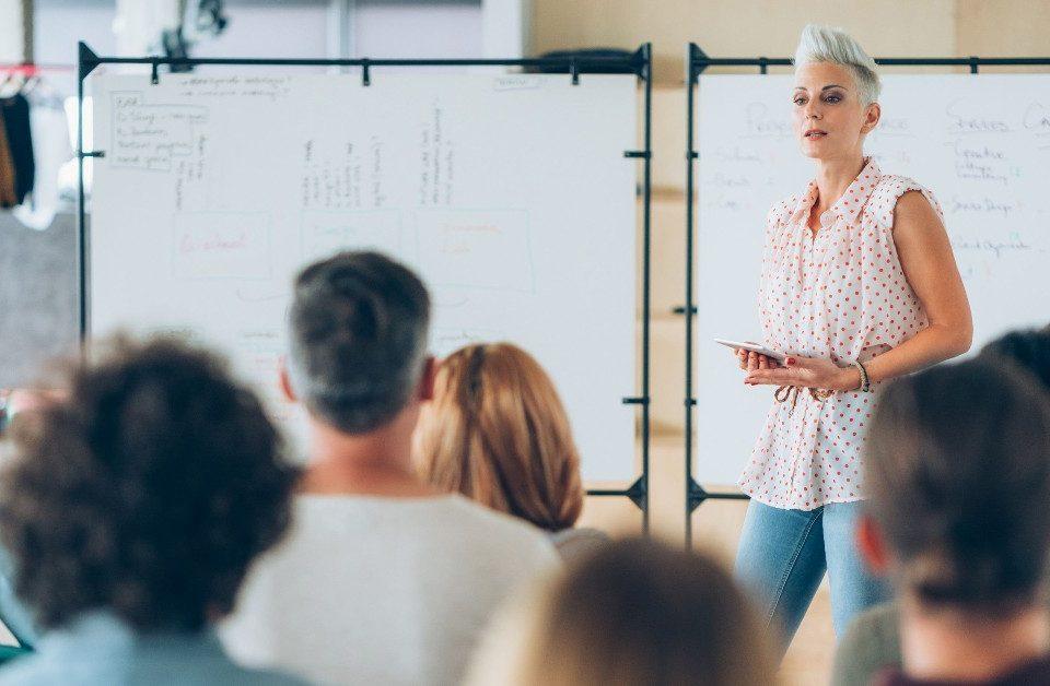 como definir metas assertivas