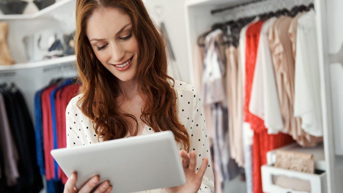 ações de marketing para aumentar as vendas online