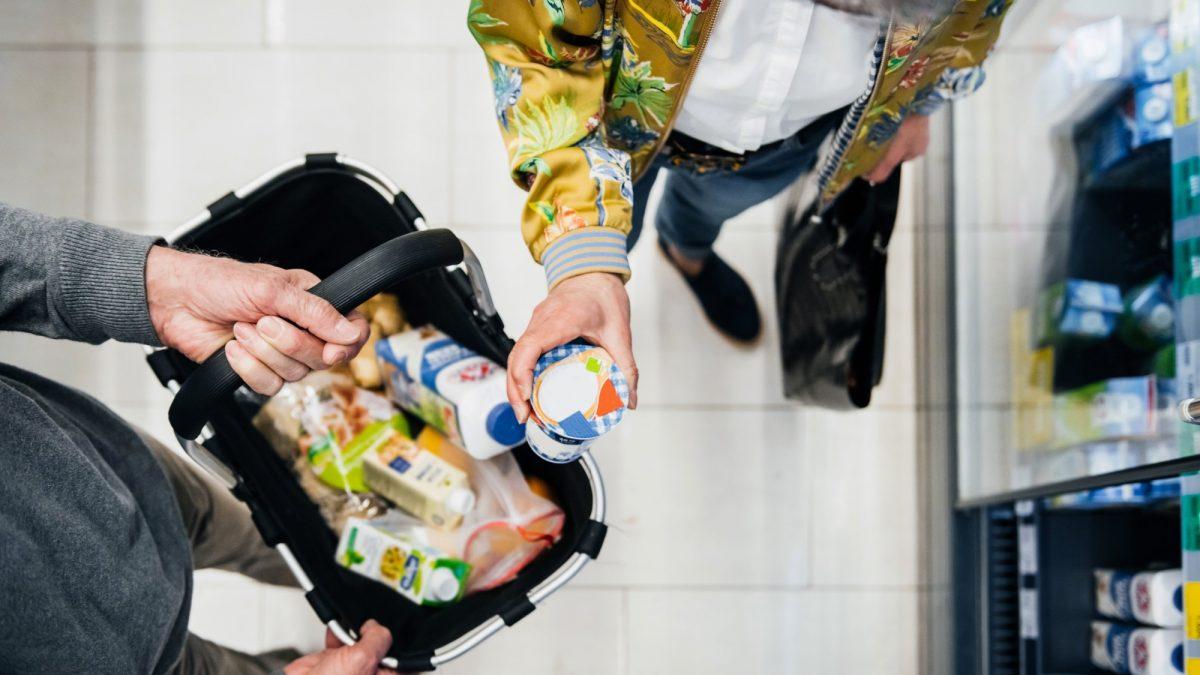 marketing para supermercados
