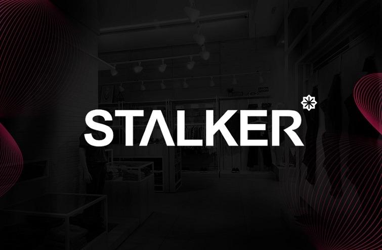 case de sucesso stalker