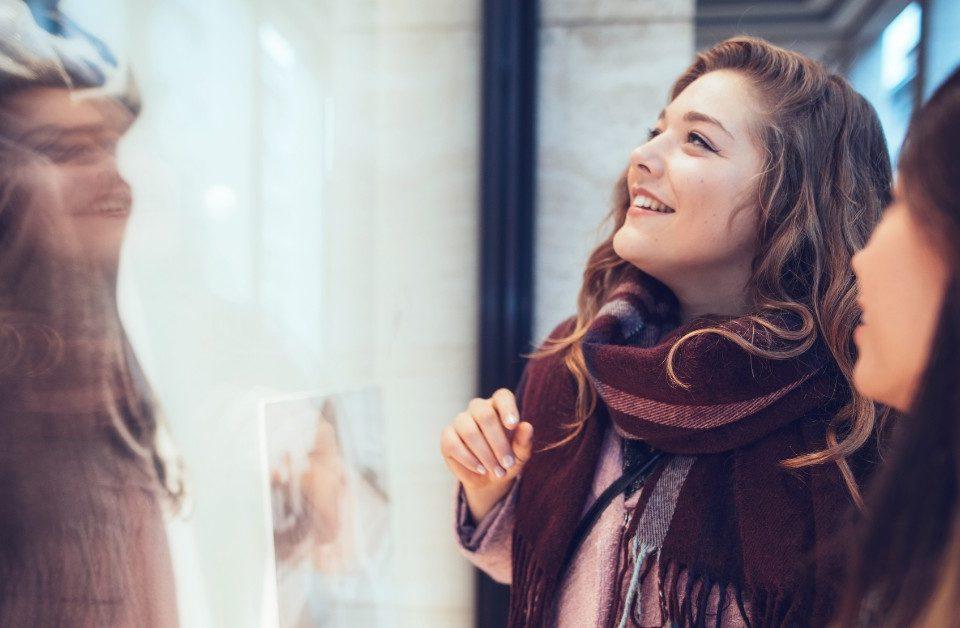 Como fazer campanhas de inverno no varejo? Acompanhe 6 ideias de ações para ampliar o engajamento, conquistar visibilidade, atrair novos clientes e aumentar as vendas.