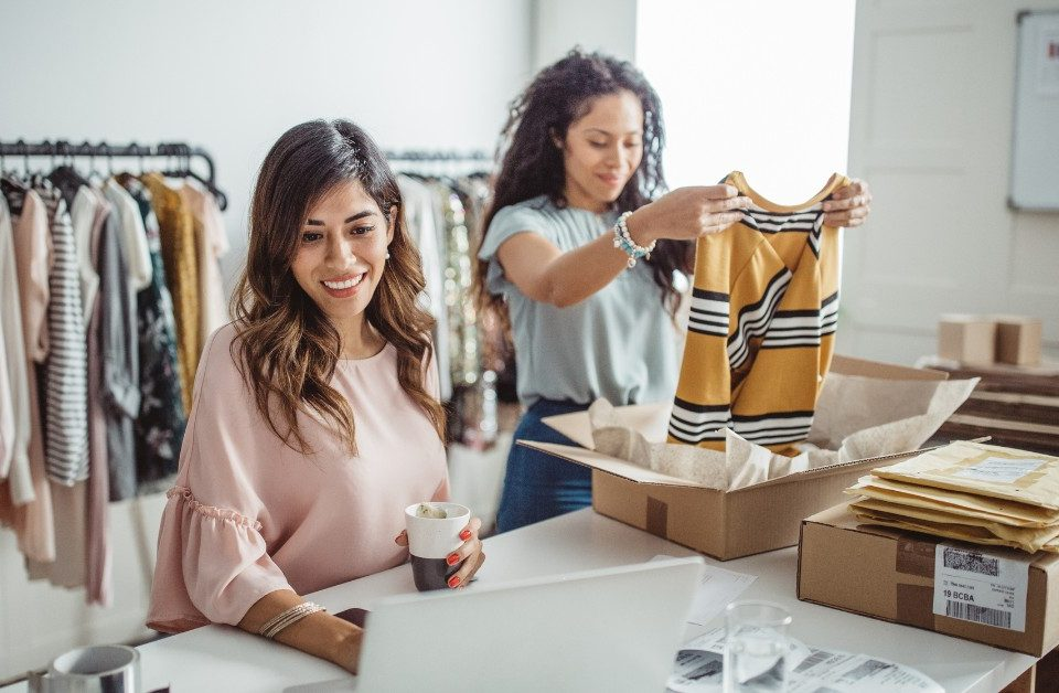 Como melhorar as vendas no varejo