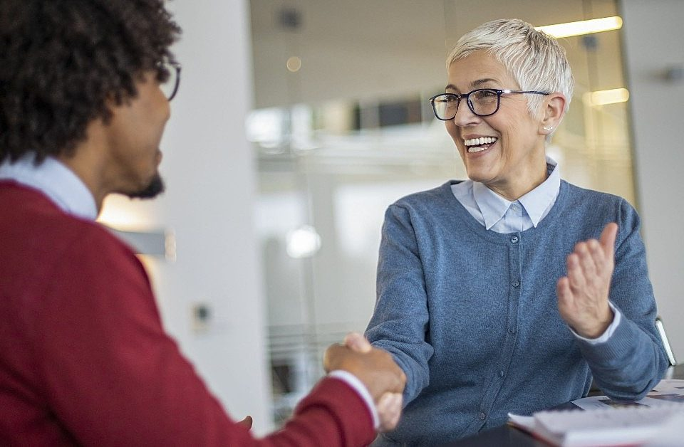 dicas de atendimento ao cliente presencial