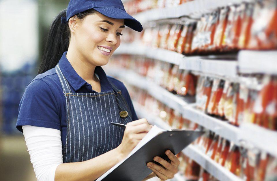 gestão para supermercados