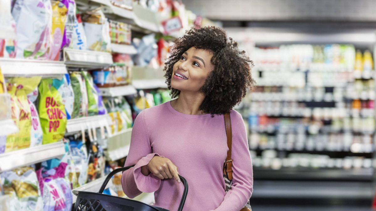 avisos de supermercados