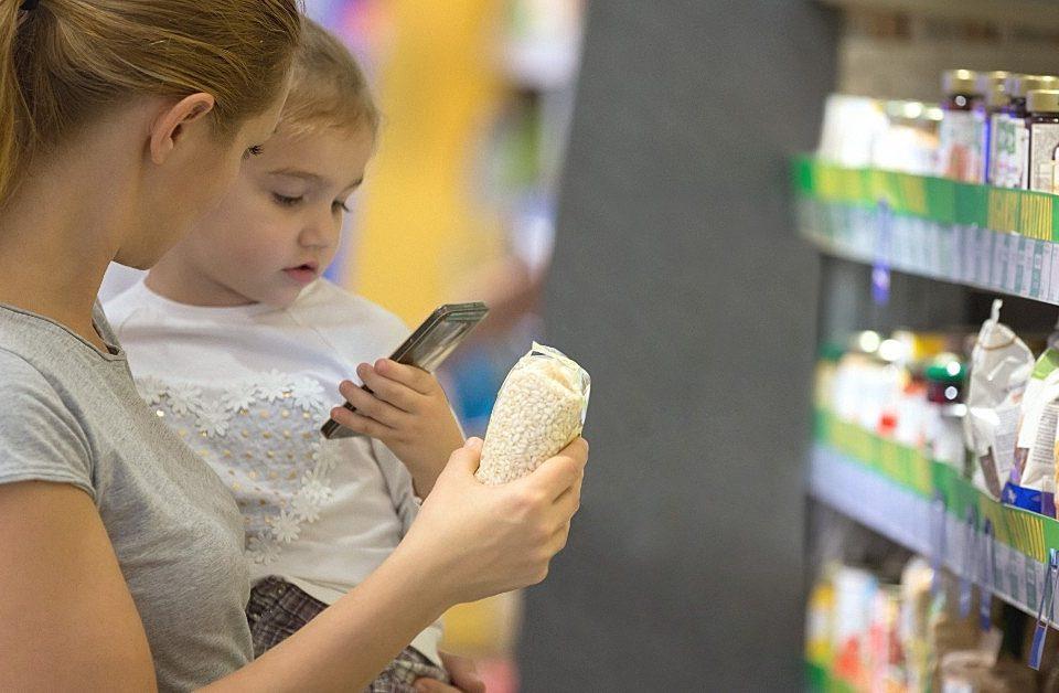 produtos que mais vendem no supermercado