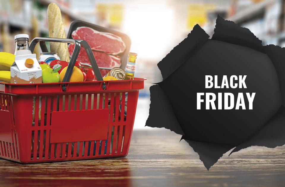 Dica-Black-Friday
