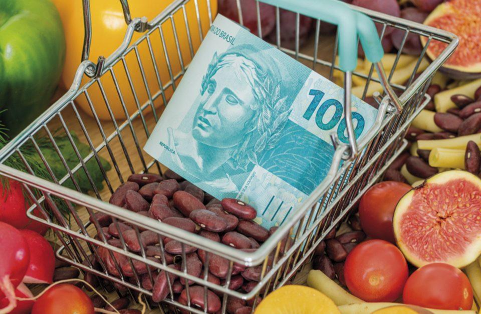 como abrir um supermercado com pouco dinheiro