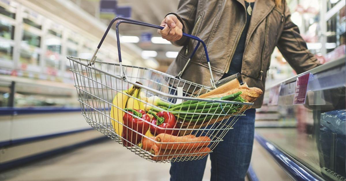 o que a faz prevenção de perdas em supermercados