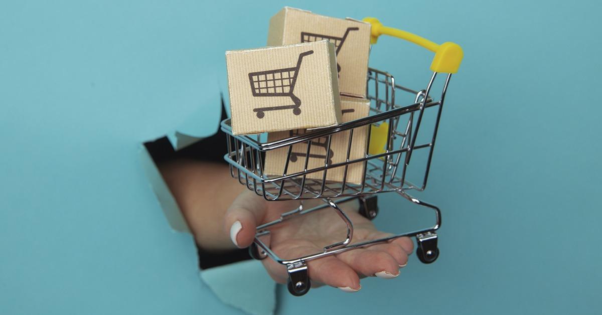 quanto custa para montar um supermercado pequeno