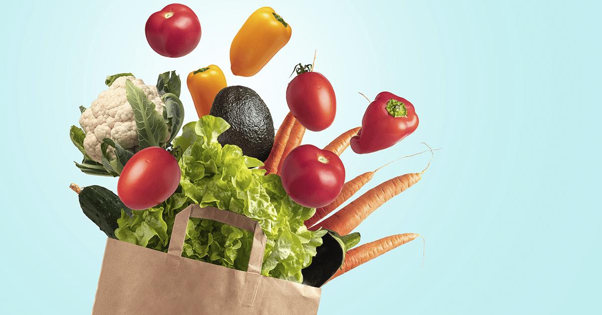 dia nacional do supermercado