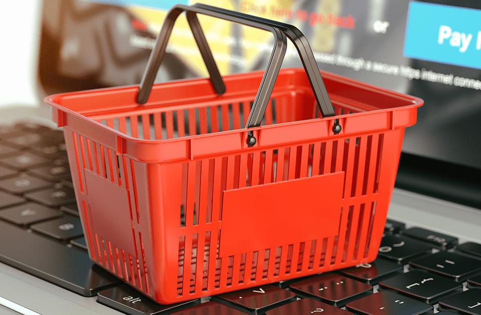 software para lojas de varejo