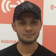 Rafael Santanna