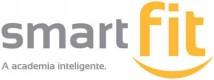 Parceiro Smart Fit
